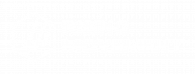 THE RISING MOVEMENT